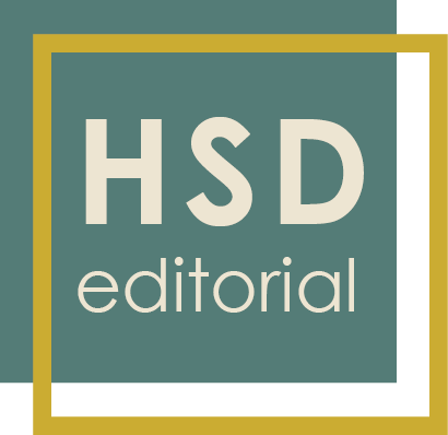 HSD Editorial