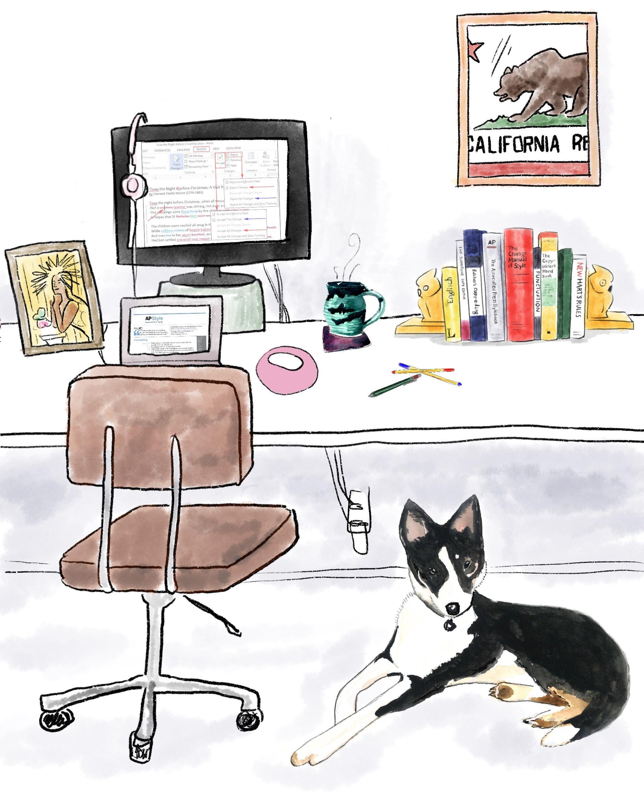 Workspace_full