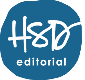HSD Editorial Services